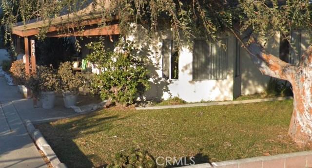 2421 Voorhees Redondo Beach CA 90278