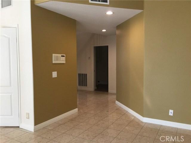2321 Nogales Street Rowland Heights, CA 91748 - MLS #: WS17146887