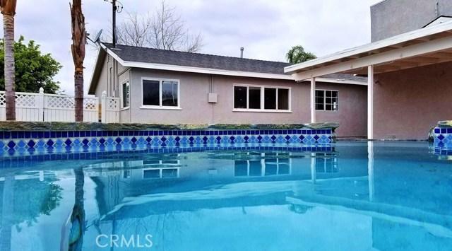 930 N Hampton St, Anaheim, CA 92801 Photo 39