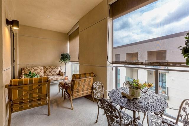 402 Rockefeller, Irvine, CA 92612 Photo 25