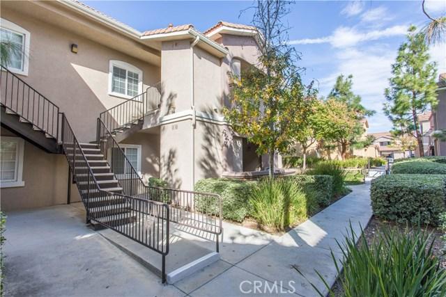 Photo of 41410 Juniper Street #2024, Murrieta, CA 92562