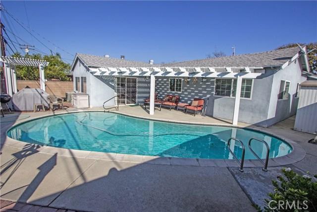 917 S Roanne St, Anaheim, CA 92804 Photo 22