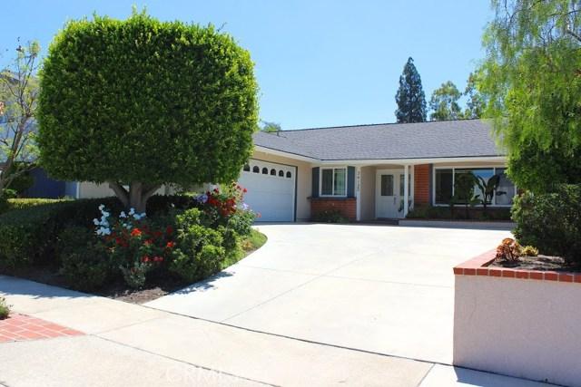 24122 Adonis St, Mission Viejo, CA 92691