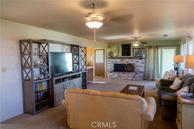 11630 Paskenta Road, Red Bluff CA: http://media.crmls.org/medias/5131d802-fe05-44f3-a208-28312356ead8.jpg