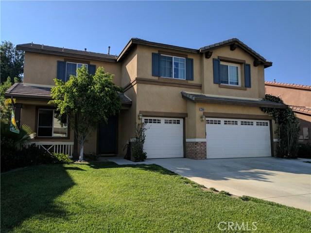 12368 Mesa Grove Drive, Riverside, CA, 92503