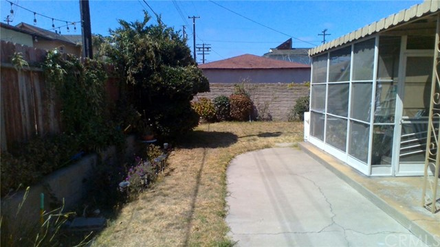 2362 W 235th St, Torrance, CA 90501 photo 15