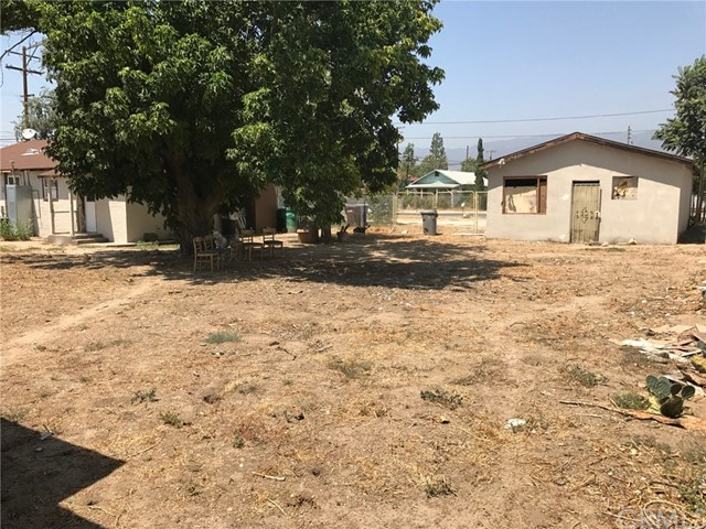 26111 6th Street Highland, CA 92346 - MLS #: TR17179575
