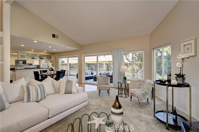 7745 Seabreeze Drive, Huntington Beach, CA, 92648