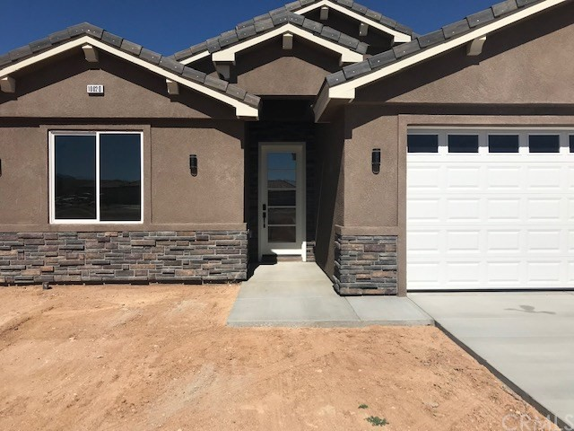 10020 Merino Av, Apple Valley, CA 92308 Photo