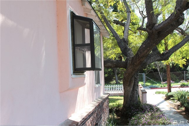 2901 Virginia Av, Santa Monica, CA 90404 Photo 31