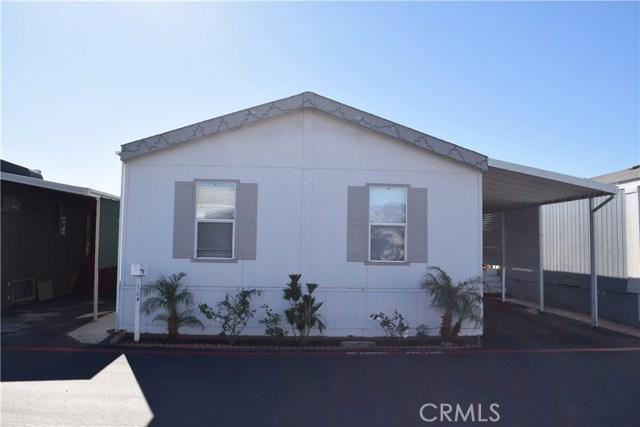 1241 N East St, Anaheim, CA 92805 Photo 1