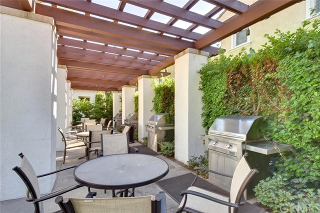 576 S Melrose St, Anaheim, CA 92805 Photo 50