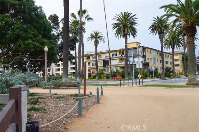 757 Ocean Av, Santa Monica, CA 90402 Photo 2