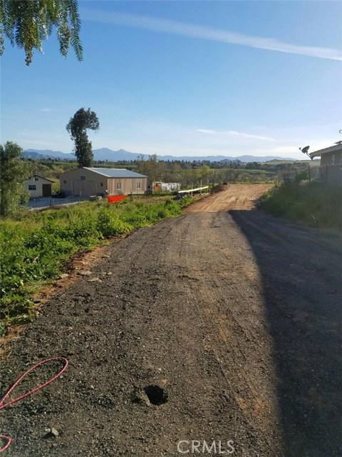 Riverview, Riverside, CA 00000