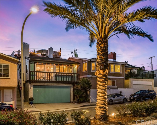 161 Herondo St 2, Hermosa Beach, CA 90254 photo 1