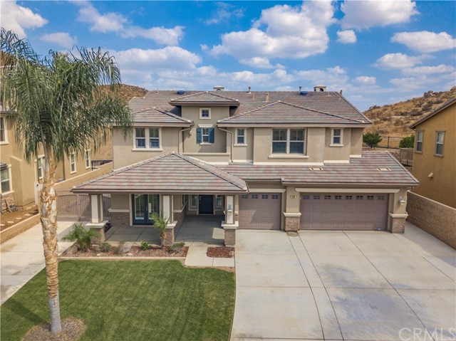 4233 Oliphant Court, Riverside, CA, 92505