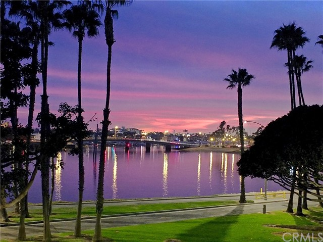 5218 Marina Pacifica Dr, Long Beach, CA 90803 Photo 22