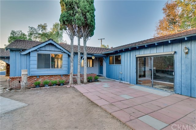 20561 Emelita Street, Perris, California