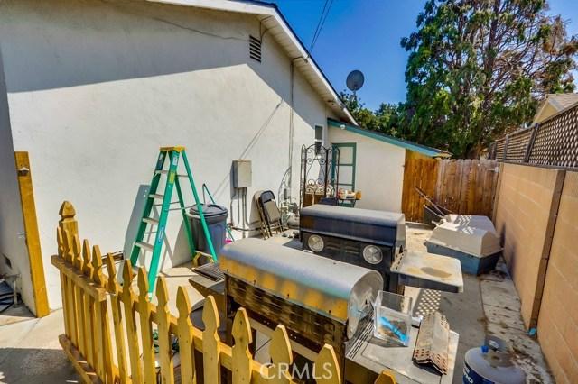 2827 W Stonybrook Dr, Anaheim, CA 92804 Photo 60