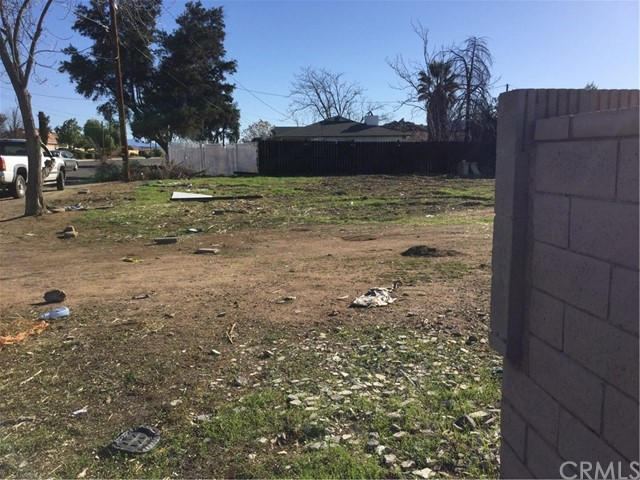 25767 Alessandro Boulevard, Moreno Valley, CA 92551