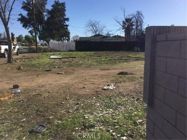 25767 Alessandro Boulevard, Moreno Valley, CA, 92557