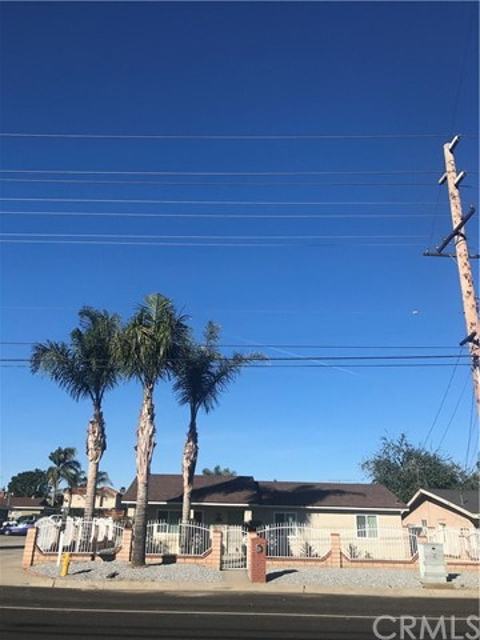 18838 San Bernardino Av, Bloomington, CA 92316 Photo