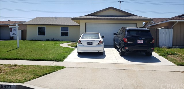 16411 Dana Cr, Westminster, CA 92683 Photo