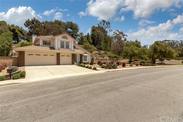 , CA  is listed for sale as MLS Listing OC18147570