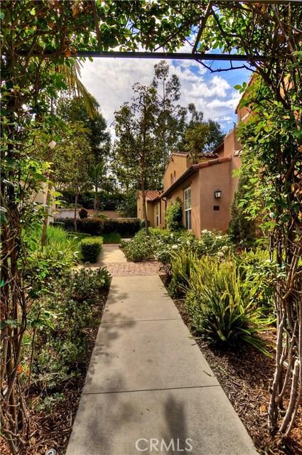 52 Reunion, Irvine, CA 92603 Photo 1