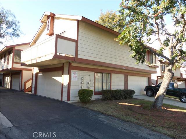Real Estate for Sale, ListingId: 36742064, Rancho Cucamonga,CA91730