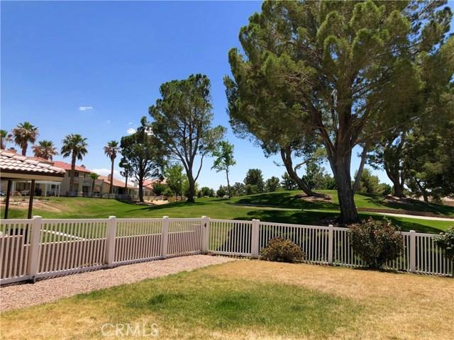 15235 Tournament Drive Helendale, CA 92342 - MLS #: IV18118234