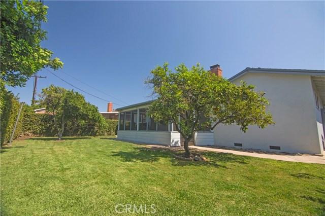 2133 W Hiawatha Av, Anaheim, CA 92804 Photo 2