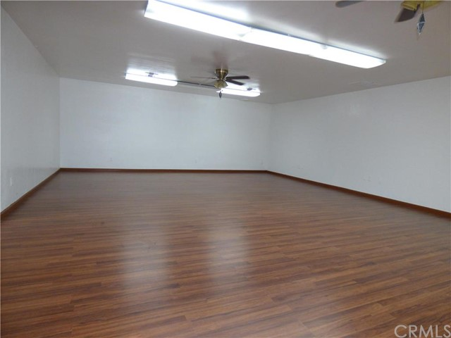 Additional photo for property listing at 510 Main Street W  El Centro, California 92243 United States