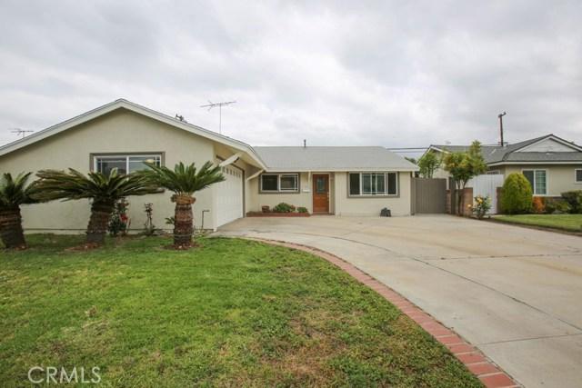 1557 W Minerva Av, Anaheim, CA 92802 Photo 20