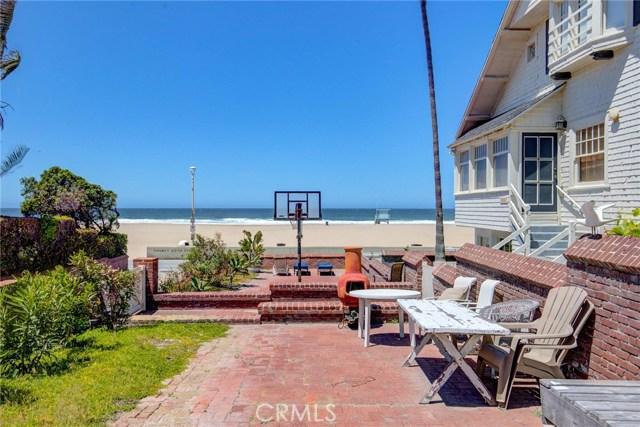 2601 The Strand, Hermosa Beach, CA 90254 photo 9