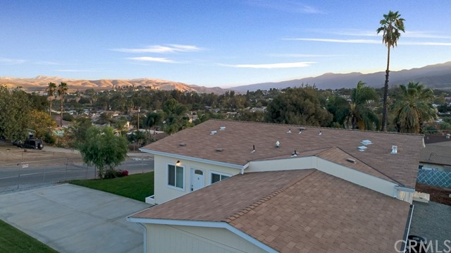 , CA  is listed for sale as MLS Listing PW17143813