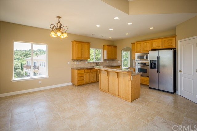 819 Oxen Street Paso Robles, CA 93446 - MLS #: NS18098845