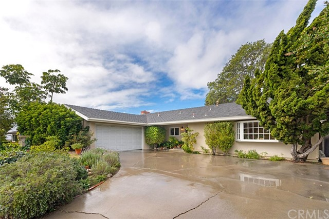 , CA  is listed for sale as MLS Listing LG18015566