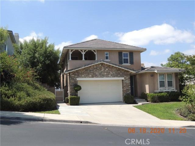 Photo of 5088 Glenview Street, Chino Hills, CA 91709