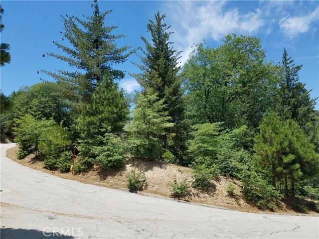 28310 Bern Lane, Lake Arrowhead CA: http://media.crmls.org/medias/5144b070-3aa1-415c-8484-5346de6b0d3e.jpg
