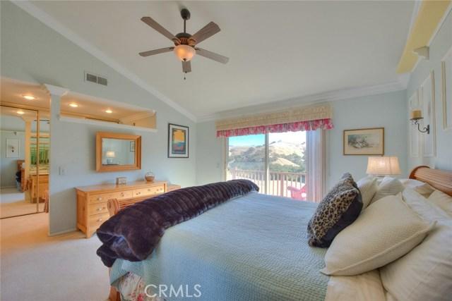 15471 Feldspar Drive, Chino Hills CA: http://media.crmls.org/medias/5144c6f3-75d7-433f-9c09-c2cf3d52cddf.jpg