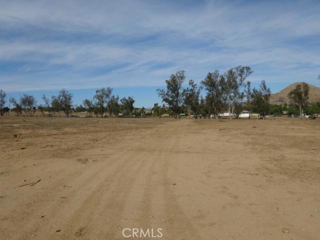 0 Quail Call, Moreno Valley CA: http://media.crmls.org/medias/51477e9c-900b-4061-9f87-da4ed722de46.jpg