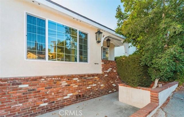 905 Pine Grove Avenue, Los Angeles CA 90042