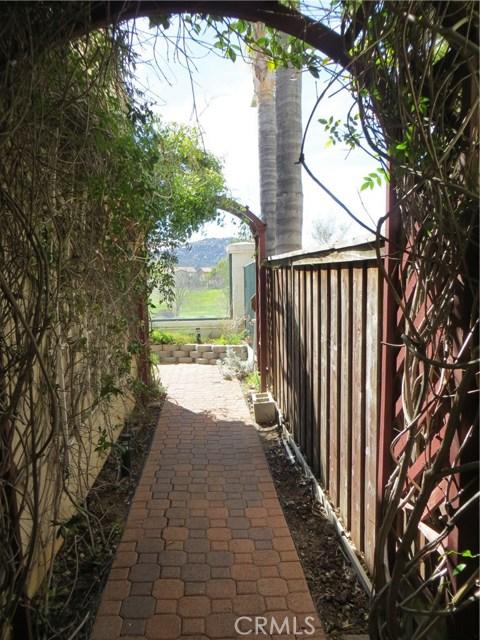 45863 Corte Carmello, Temecula, CA 92592 Photo 40