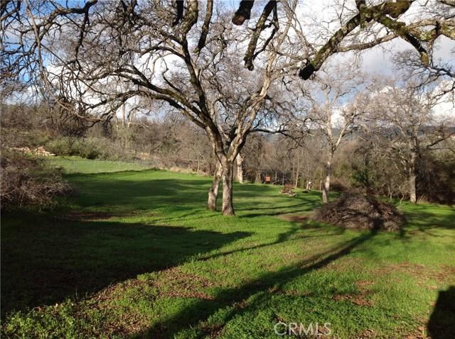 0 Canyon Highlands, Oroville CA: http://media.crmls.org/medias/5149d71b-c923-4c50-b5b7-47c0ca812922.jpg