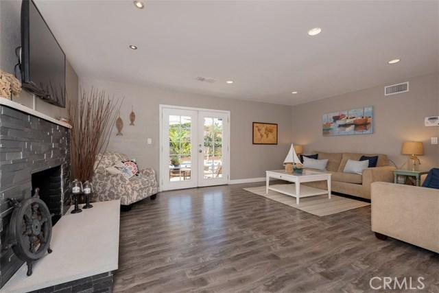 1537 W Harriet Ln, Anaheim, CA 92802 Photo 5