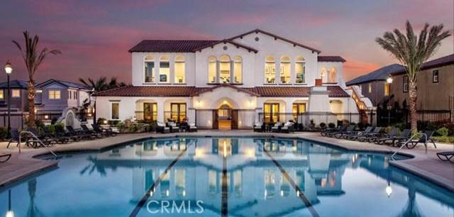 6105 Rosewood Way, Eastvale, CA, 92880
