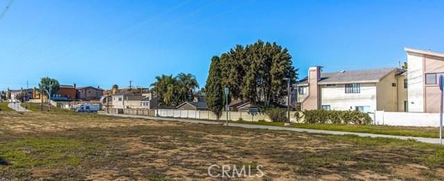 2519 Vanderbilt Ln 2, Redondo Beach, CA 90278 photo 14