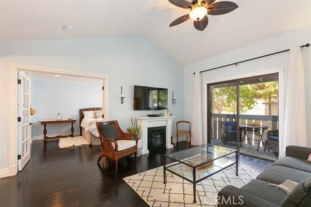 25611  Quail Run 92629 - One of Dana Point Homes for Sale