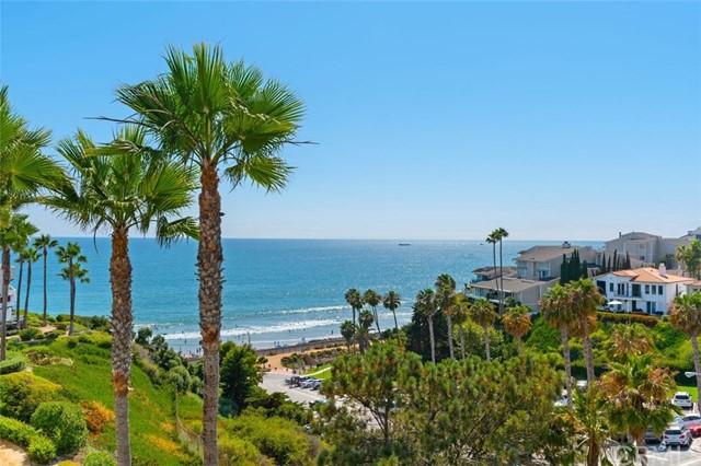 Photo of 410 Arenoso Lane #201, San Clemente, CA 92672